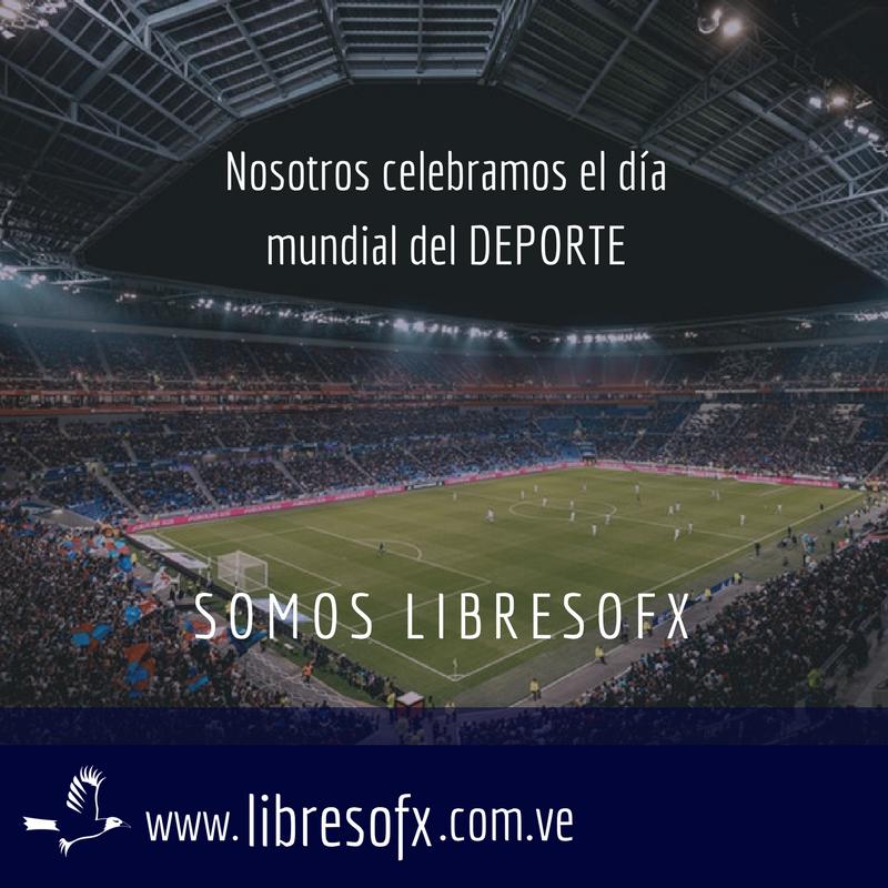 Libresofx