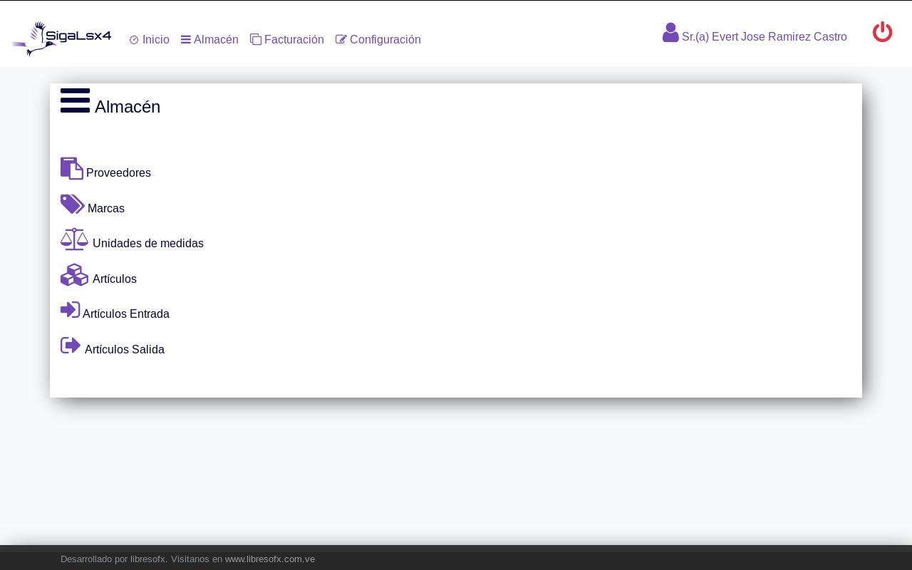 Libresofx sigalsx desarrolloweb desarrollo web venezuela seo PHP diseño diseño grafico SEO redes sociales britox