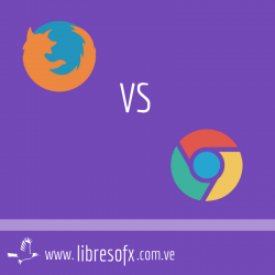 Venezuela web diseño webmaster SEO caracas desarrolloweb RRSS Redes sociales sitio web paginas web firefox chrome