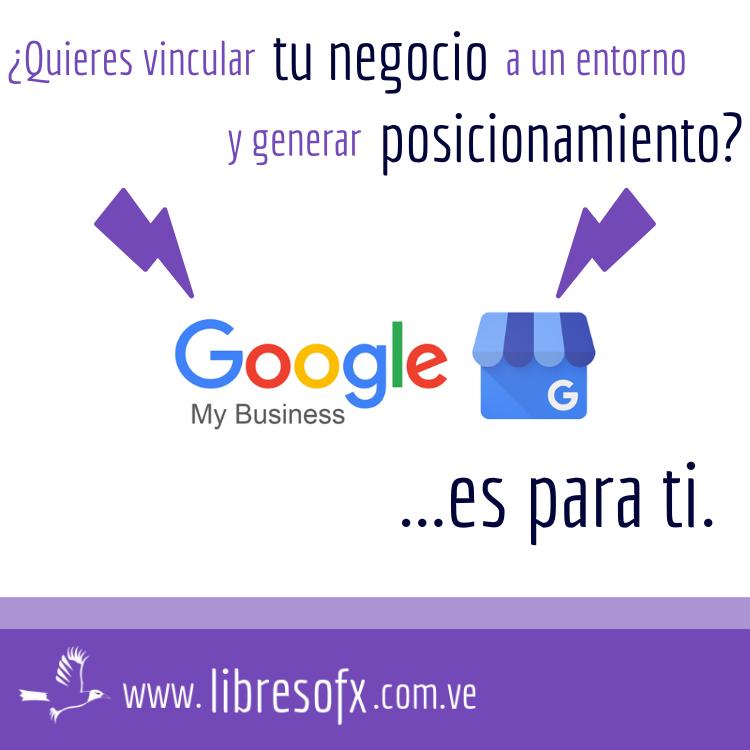 Desarroolo web paginas venezuela